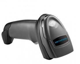 Metapace MP-28 1D/2D barcode scanner